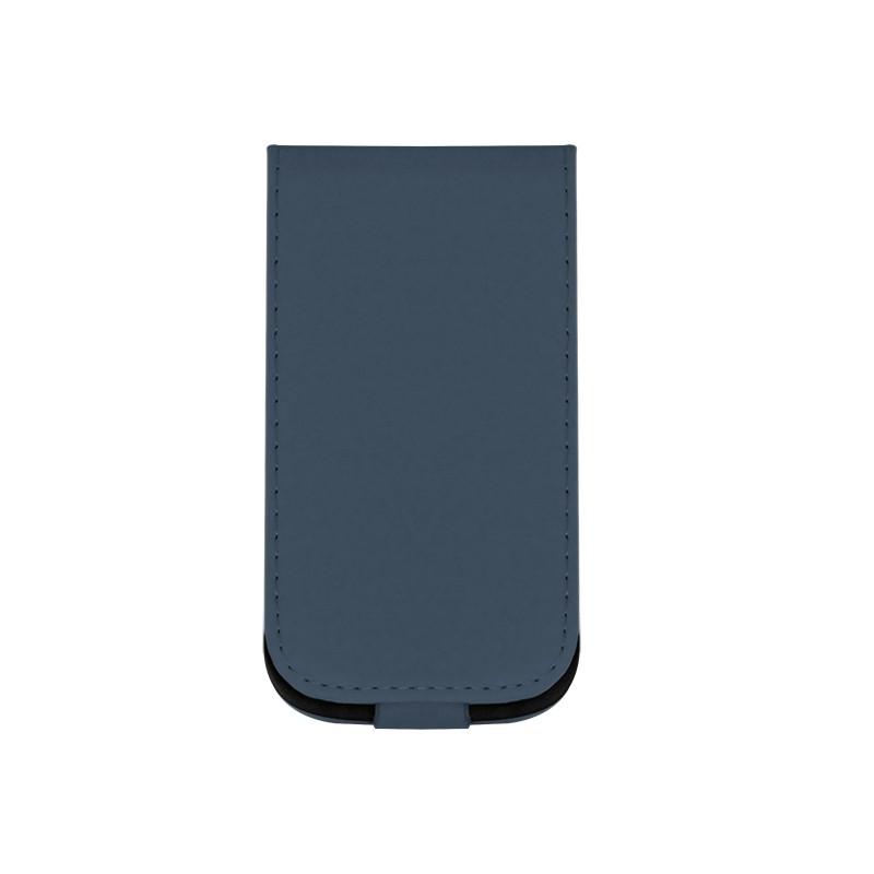 handyh lle klapp case samsung galaxy s3 mini schutzcover. Black Bedroom Furniture Sets. Home Design Ideas