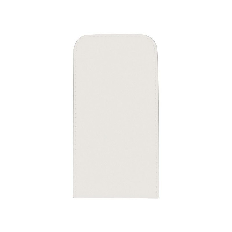 handyh lle klappcase samsung galaxy s4 mini schutzcover. Black Bedroom Furniture Sets. Home Design Ideas
