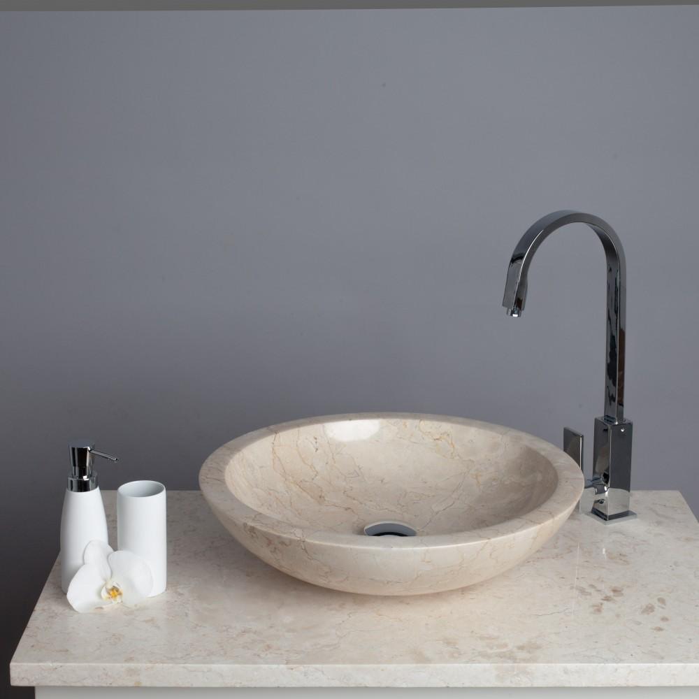 Waschbecken Tisch: Badezimmer zwei waschbecken u2013 topby.info. | {Doppelwaschbecken rund 85}